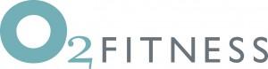 02 Fitness Logo